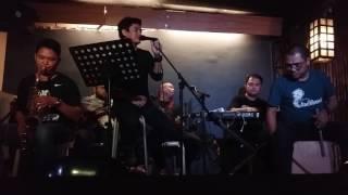 So Close (Jon McLaughlin)- Puresound