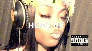 Baby Fendi - Fed up Lyrics