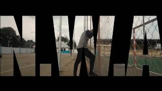 PHYNO ft WALE- N.W.A (THE DANCE)