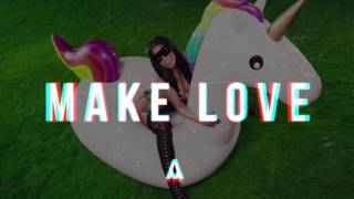 "*FREE* Gucci Mane x Nicki Minaj Type Beat ""Make Love"" Prod. AmprodBeats"