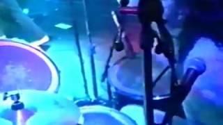 Nirvana Live  1991