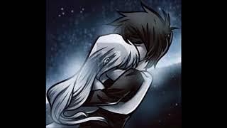 Schatten ohne Licht von Madeline Juno♥ (Nightcore) by Simmy x3