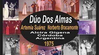 La Alabanza - Dúo Dos Almas (1975)