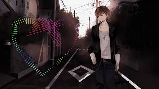 【Nightcore】- Too Good For Goodbyes