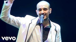 Abel Pintos - Lo Que Soy (En Vivo)