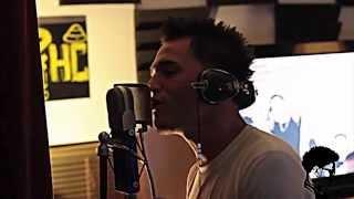 "ilovemakonnen ft Drake - ""Tuesday"" - Christian Radke (Remix) [Cover]"