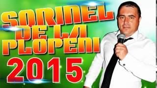 SORINEL DE LA PLOPENI - ASTAZI EU MAI BEAU 2015
