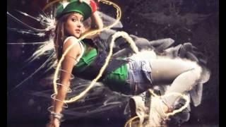 Dj okan Dogan - Las Vegas 2014 Mix