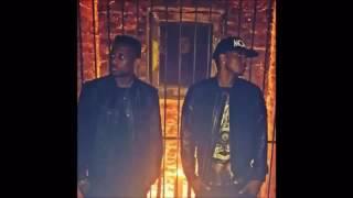 Yg-Who do you love ft. Trey songz