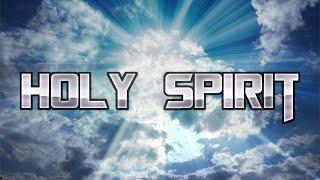 "Gospel Rap Beat Christian Hip Hop Trap Instrumental 2016 ""Holy Spirit"" (Prod. By Eksotic Beats)"