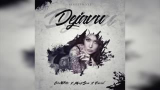 Ninety Boyz - DejaVu (Cover Audio)