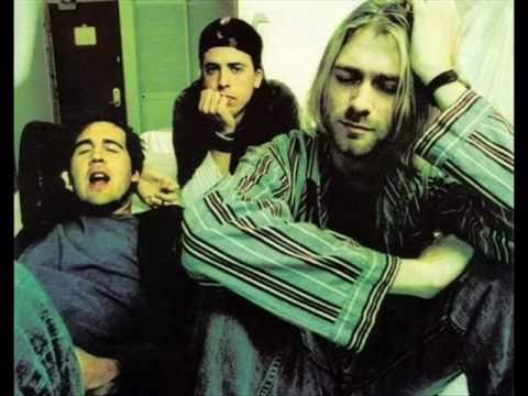 nirvana-something-in-the-way-riccardax3