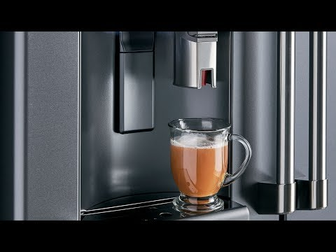 Cafe CFE28UP3MD1
