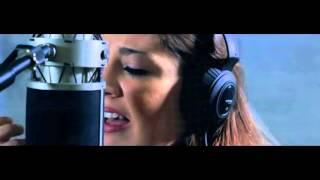 MyTh - Dei O Melhor De Mim feat Joana Martinho