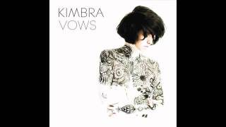 Good Intent - Kimbra