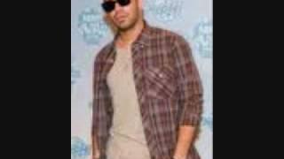 Drake-Shut It Down Exclusive 2010