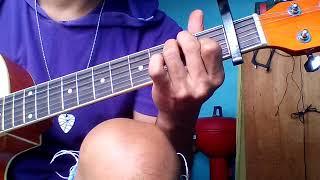 Baleleng Fingerstyle