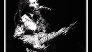 Bob Marley & the Wailers - Fussing and Fighting