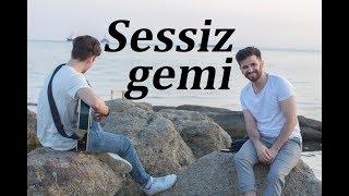Farid Huseynov - Sessiz Gemi