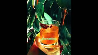 Arroz Con Coco - Gramophiles Edit