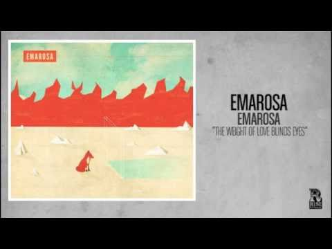 emarosa-the-weight-of-love-blinds-eyes-riserecords