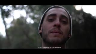 BLON - VÉRTIGO [HD]