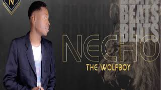 CUENTALE- NECHO The Wolf Boy( RANKING BEATS ONE)Shot Records/ Prod. SKY