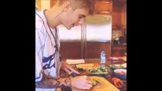 Justin Bieber sexy moments (You Can Be The Boss Daddy)