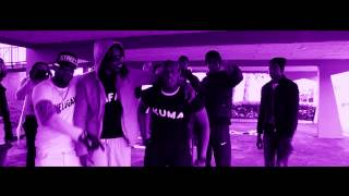 Kuma feat. Seko G'z - Remix Or Nah