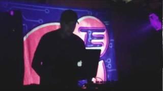 nick grater @ energy fest 25/02/2011