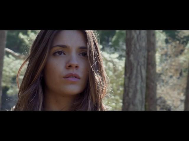 """Videoclip oficial de la canción """"La Montaña"""" de The Lawyers."""