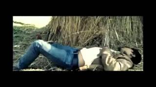 Balei | Rinaldi Kharbani width=