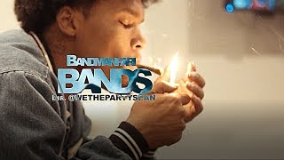 Bandmanfari - Bands ( Prod. ) | Dir. @WETHEPARTYSEAN
