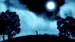 Depeche Mode Enjoy the Silence (mix) HD