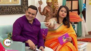Aji Sunte Ho - Hindi Serial - Episode 1 - November 14, 2016 - Zee Tv Serial - Webisode width=