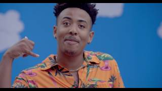 Abdiel ft 5Star Akil - Call Yuh (Official Music Video)