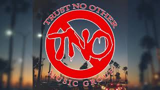 NEW MUSIC** TNO - Somethin Different (Official Audio)