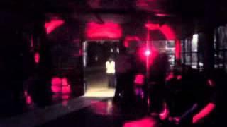 sonido imperial iniciando la fiesta de la paoo