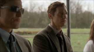 HBO's True Detective S01E03 - Religion - The Locked Room - Clip