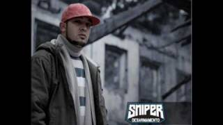 Sniper - Amrased (link p/ download)