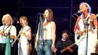 LGT - Áldd meg a dalt (Sziget 2007)