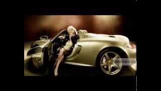 Desislava feat. Igrata - Ne spiray / Десислава и Играта - Не спирай