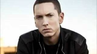 Eminem ft  Alicia Keys   Cocaine Official Music video