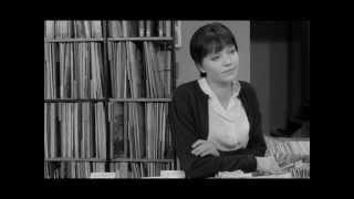 MICHEL LEGRAND ~ Musique du film: ''Vivre Sa Vie''