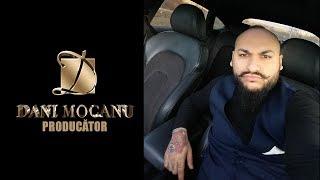 Dani Mocanu - Producator ( Oficial Audio ) 2018