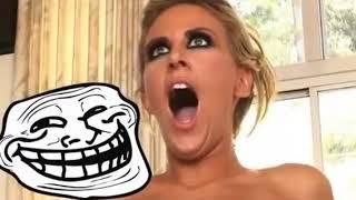 La Voz Detrás de Los GEMIDOS Alexis Texas Actriz pornoLA VERDAD de la Broma de Gemidos En Videos
