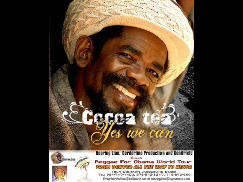 cocoa-tea-red-now-inso07