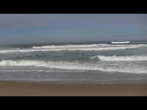 Ihlosi Travel : Wilderness beach South Africa
