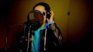 Quique Neira Remix Princesa de Luna Evangelista Jah Dub Quique Neira Music Factory