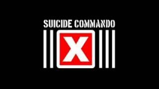 Suicide Commando -Hellraiser (Nano Infect Cover)